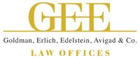 Goldman, Erlich, Edelstein, Avigad & Co.
