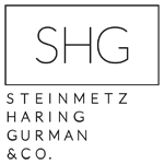 Steinmetz, Haring, Gurman & Co., Advocates