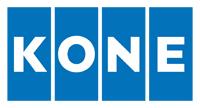 KONE Israel KONE Ltd.