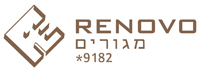 Renovo Residences