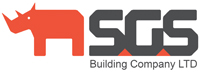 S.G.S. Building Company