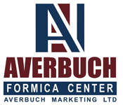 Averbuch Formica Center (Marketing)