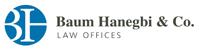 Baum, Hanegbi & Co., Law Office