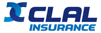 Clal Insurance Enterprises Holdings