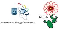 """הקריה למחקר גרעיני - נגב (קמ""""ג) ע""""ש שמעון פרס"""