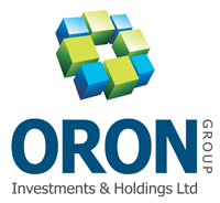Oron Group Investments & Holdings