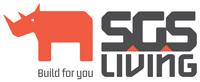 SGS Living