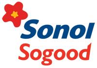 Sonol Israel Ltd.