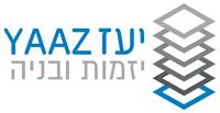 Yaaz Entrepreneurship and Construction