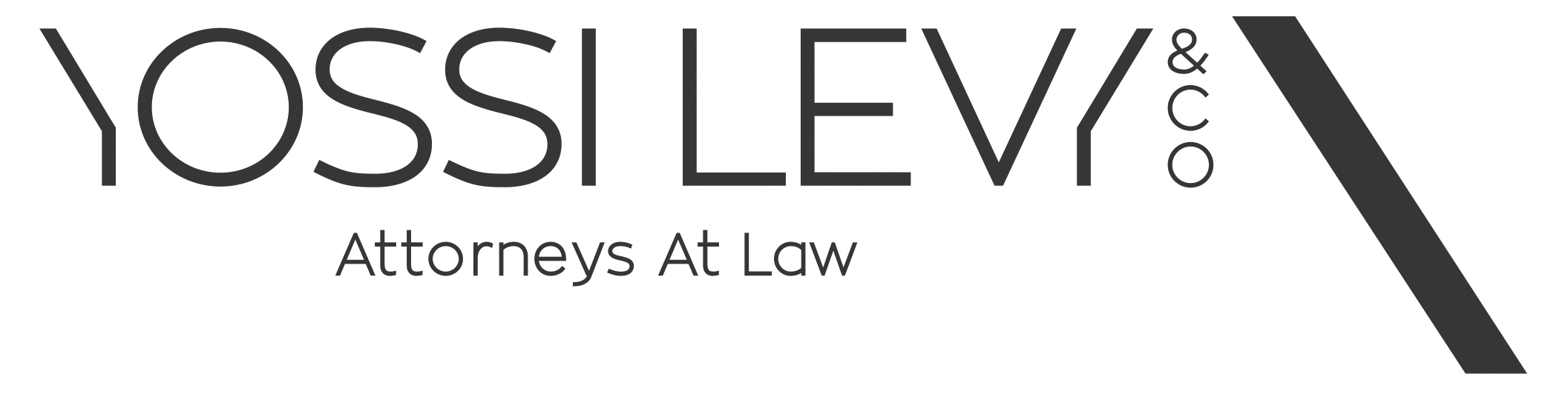Yossi Levy & Co.; Attorneys At Law