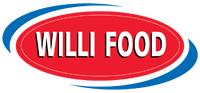 G. Willi-Food International