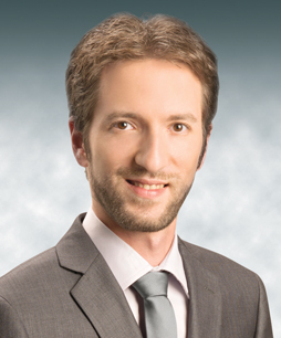 Eli Aviv, Lawyer, Partner, Weksler, Bregman & Co., Advocates