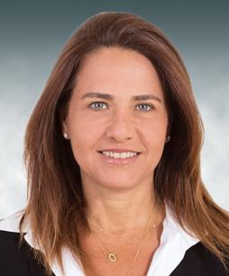 ענת טנא, שותפה בכירה ומנהלת, אלתר עורכי-דין