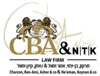 Charcon, Ben - Ami, Asher & Co. & Ne'Eman, Keynan & Co.