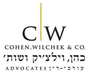 Cohen, Wilchek & Co. - Law Offices