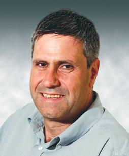 אלי וילצ'יק, שותף מייסד, כהן, וילצ'יק ושות' - משרד עורכי דין