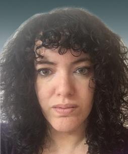 """אסתר הרשקוביץ רונן, עו""""ד, בנימין (בני) מ. כהן ושות', משרד עורכי-דין"""