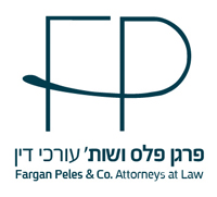 Fargan Peles & Co. Attorneys At Law