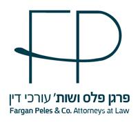 פרגן פלס ושות' עורכי דין
