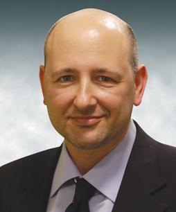 Gil Ephrati, Esq., Partner, E.S. Shimron, I. Molho, Persky & Co.