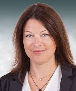 Helena Ben-Baruch, Partner, Alter Attorneys at Law