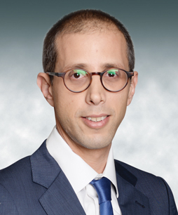 """לירון בק, עו""""ד, בנימין (בני) מ. כהן ושות', משרד עורכי-דין"""