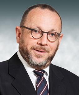Moshe H. Ne'eman, Partner, Shibolet