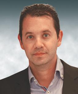 """עו""""ד גלעד נרקיס, ראש המשרד ומייסדו, גלעד נרקיס משרד עו""""ד"""