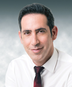 """עו""""ד רועי גפני, שותף, KCB - קרן כהן בלחרסקי ושות' משרד עורכי דין ונוטריון"""