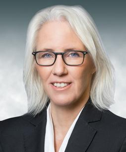 Adv. Sharon Lubezky Hess, Partner, Amit, Pollak, Matalon & Co.