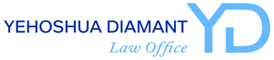 Yehoshua Diamant Law Firm
