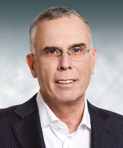 Joseph Benkel, Partner, Shibolet