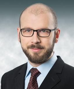 אריק ברנאייזן, שותף, משרד עורכי דין ארדינסט, בן נתן ושות'
