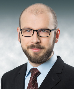 אריק ברנאייזן, שותף, ארדינסט, בן נתן, טולידאנו ושות', עורכי דין