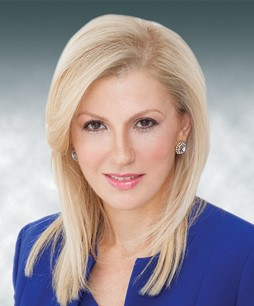 אביבית מוסקוביץ, מייסדת וראש המשרד, אביבית מוסקוביץ חברת עורכי דין