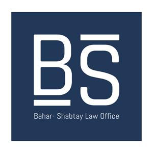 בכר שבתאי, משרד עורכי דין