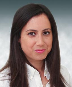 Dana Meshulam, Attorney, Liane Kehat Law Office