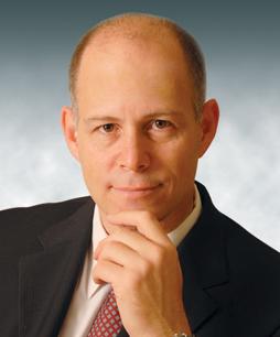 Eitan Padan, Chairman of the Board, Israel Natural Gas Lines Ltd.