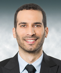 Gil Levkovitz, Partner, Erdinast, Ben Nathan, Toledano & Co., Advocates