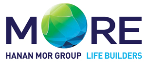 Hanan Mor Holdings Group