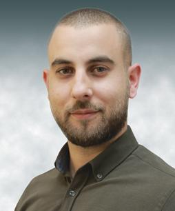 """מוחמד פתחי, מנהל מחלקת משאבי אנוש ויזמות, אחים פתחי חברה לבנייה בע""""מ"""