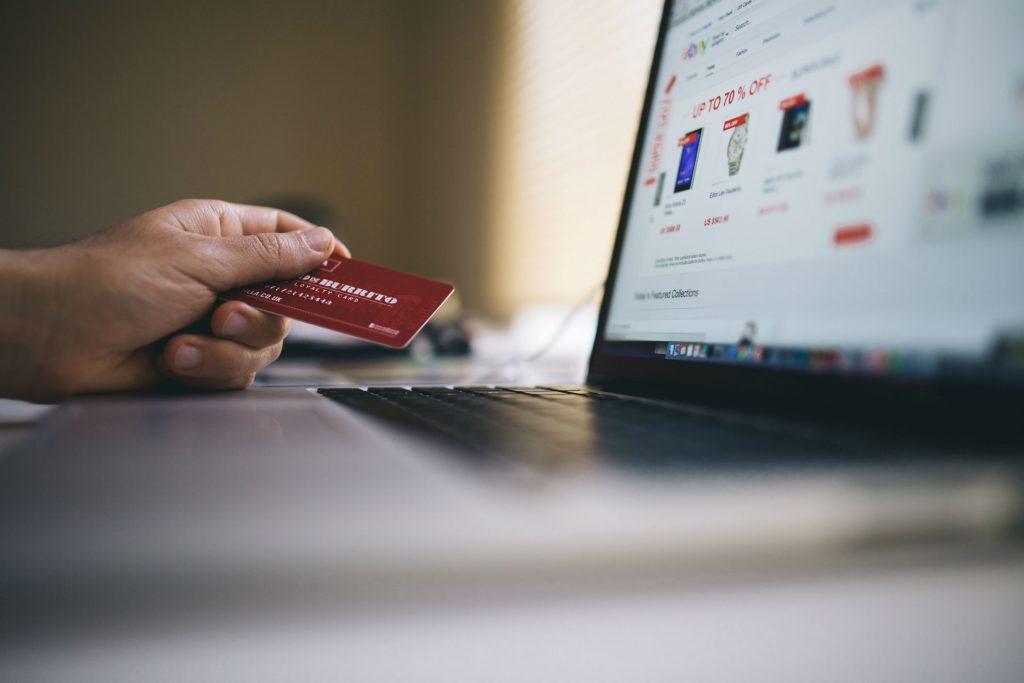 35% מהעסקים צופים ירידה בהיקף פעילותן ב-2018 בעקבות הגידול בפעילות במסחר האלקטרוני