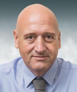 Pini Ya'acobi, Shareholder of Malibu Group Chairman of YSB, Malibu Group