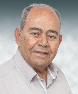 """אחמד מואסי, נשיא ומייסד החברה, א. בטון מואסי בע""""מ"""