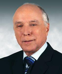 Avi Jacobovitz, Chief Executive Officer, Gav-Yam, Bayside Land Corporation Ltd.