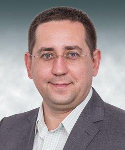 """אולג לוקינסקי, שותף ומנכ""""ל, ניו ארה יזמות נדל""""ן וניהול פרויקטים -  New Era"""
