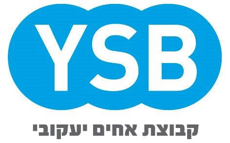 YSB – YA'ACOBI Brothers Group