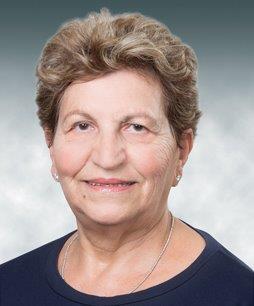 Yaffa Pisso, Founder, Makor Haformaika Ltd.