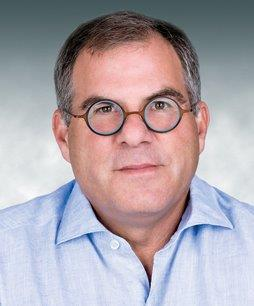 Yaron Sorek, CEO Electra Construction Ltd. CEO Electra Investments Ltd., Electra Construction Ltd.