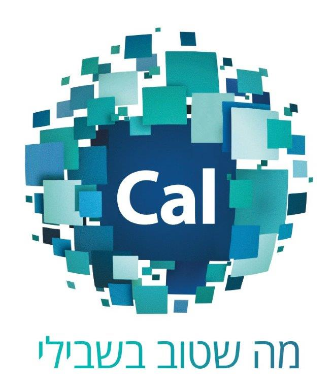 Cal - כרטיסי אשראי לישראל